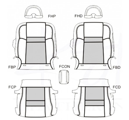 F100 Wiper Motor Wiring Diagram as well Vw Beetle Wiper Motor Wiring Diagram also Afi Windshield Motor Wiring Diagram besides Lucas Wiper Motor Wiring Diagram further Buick Terraza Rear Wiper Motor Wiring Diagram. on afi wiper motor wiring diagram