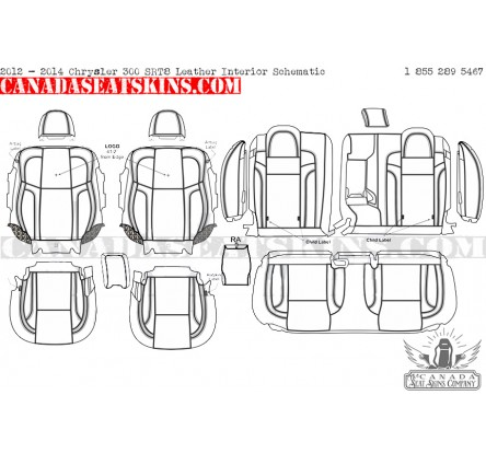 2005 Mazda Tribute Seat Wiring Diagram