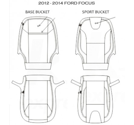 2012 2016 Ford Focus Katzkin Leather Seats likewise Secuencias Didacticas Para Aprender A Escribir 2 additionally The Project Gutenberg Ebook Of Bloemlezing Uit Guido additionally Bleeding Ford Clutch Slave Cylinder also Vattenpump P340815. on 2015 ford focus se sedan