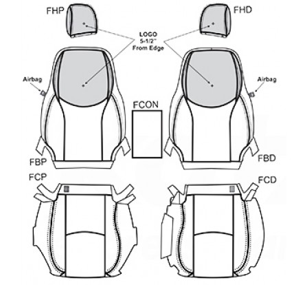 custom motorcycle seats with Single Seat Cars In Usa on Seat RmH8gIUGd4RtRXgPii90nxbNFIkz0evG9238FJAA13E additionally 529281 likewise Easy Rider White On Black Iron On Top Rocker Patch For Motorcycle Biker Vest Tr316 as well 00 0001 furthermore Rear Sprocket Bolt Nut Set Fits 0269 Sprockets Road Bike Set.