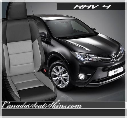 Worksheet. 2013  2018 Toyota Rav 4 Custom Leather Upholstery