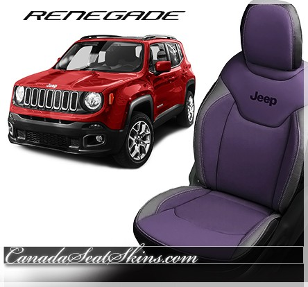 Jeep Trailhawk Seat Covers Autos Post
