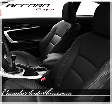 2013 2017 honda accord coupe katzkin leather upholstery. Black Bedroom Furniture Sets. Home Design Ideas