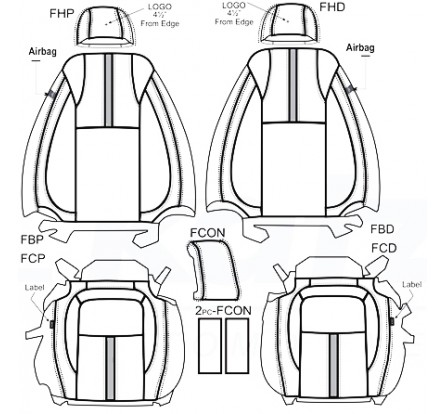 2016_honda_civic_sedan_wings geo tracker seat geo wiring diagram, schematic diagram and,Dodge Ram 1500 Fuse Box Diagram Further 2001 Chevy