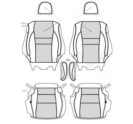 honda ascot fuse box honda automotive wiring diagrams description 2017 ridgeline honda ascot fuse box
