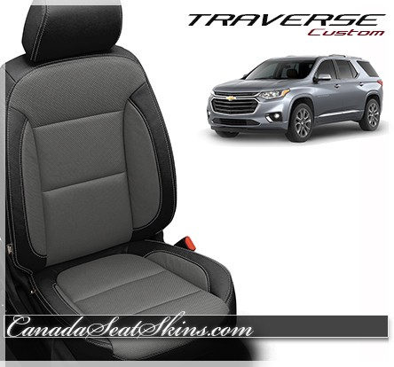 2018 chevrolet traverse white.  chevrolet intended 2018 chevrolet traverse white