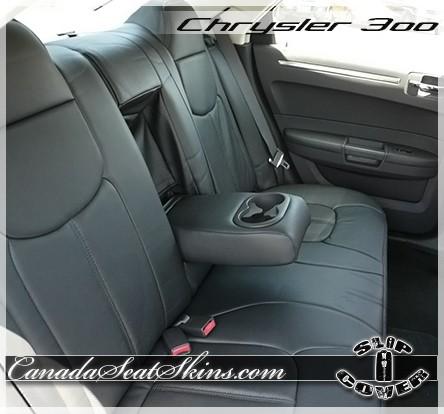Chrysler Clazzio