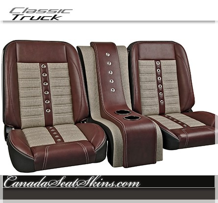 blue leather racing seats toyota pickup custom pictures to pin on pinterest pinsdaddy. Black Bedroom Furniture Sets. Home Design Ideas