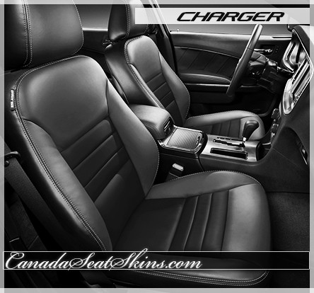 Dodge charger 2012 interior back seat
