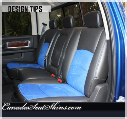 2004 2009 Dodge Durango Adding Power Features And in addition Pajero Headlight Wiring Diagram moreover 2005 Chevy Tahoe Rear Door Relay Location furthermore Raptor Installation Accessories Car Stereo Wire Harness also 1984 Dodge W150 Oem Wiring Harness. on 2001 dodge ram 1500 car radio wiring diagram