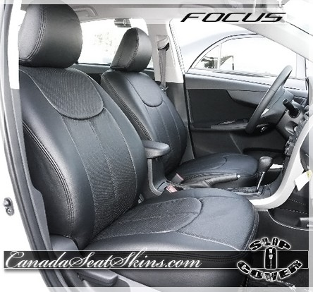 2012 2013 ford focus clazzio seat covers. Black Bedroom Furniture Sets. Home Design Ideas