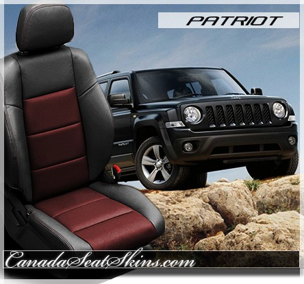 jeep patriot seat diagram jeep auto parts catalog and diagram. Black Bedroom Furniture Sets. Home Design Ideas