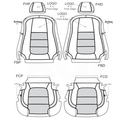 Length Of Mazda Cx 9 Wiring Diagrams on acura rsx door diagram