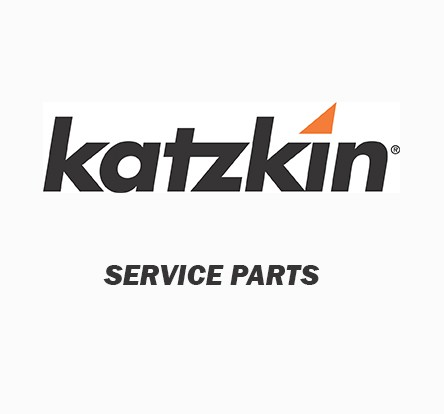 Jeep Liberty Infinity Wiring Diagram additionally 97 Jeep Cherokee Sport Ignition Wiring Diagram in addition Chevy Aveo Wiring Diagram besides Saab 9000 Stereo Wiring Diagram in addition 95 Civic Parking Light Diagram. on 2002 jeep grand cherokee stereo wiring harness