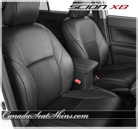 scion xb custom interior. scion xb custom interior n