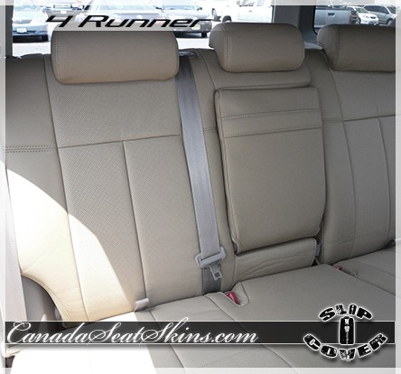Toyota Camry 2006 Seat Covers Toyota Camry 2006 Seat