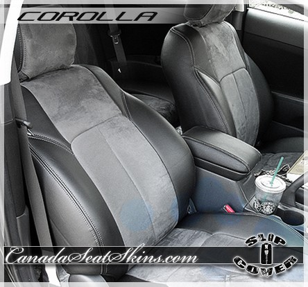 2009 2016 toyota corolla clazzio seat covers. Black Bedroom Furniture Sets. Home Design Ideas