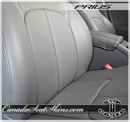 2004 2009 Toyota Prius Clazzio Seat Covers