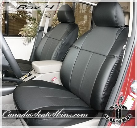 2006 2018 toyota rav 4 clazzio seat covers. Black Bedroom Furniture Sets. Home Design Ideas