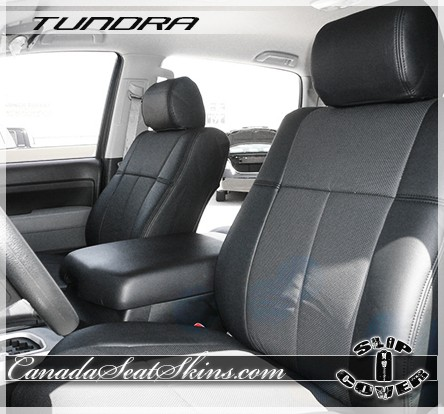 2007 2013 toyota tundra clazzio seat covers. Black Bedroom Furniture Sets. Home Design Ideas