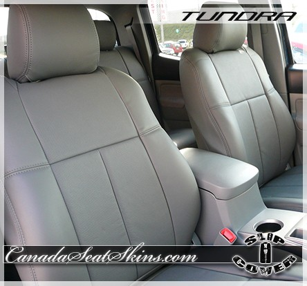 2014 2018 toyota tundra clazzio seat covers. Black Bedroom Furniture Sets. Home Design Ideas