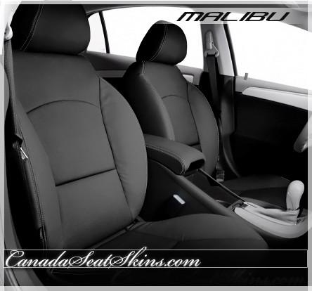 Enjoyable Chevrolet Malibu Seat Covers 2010 Chevrolet Malibu Reviews Creativecarmelina Interior Chair Design Creativecarmelinacom
