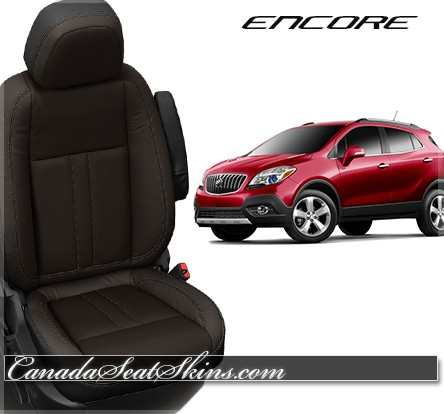 buick encore black 2015. 2013 2015 buick encore black with java katzkin leather seats