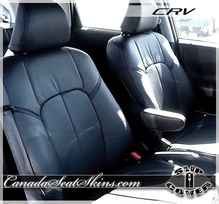 2007 2016 honda crv clazzio seat covers. Black Bedroom Furniture Sets. Home Design Ideas