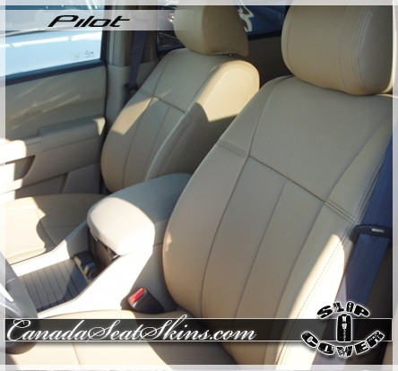 2009 2011 honda pilot clazzio seat covers. Black Bedroom Furniture Sets. Home Design Ideas