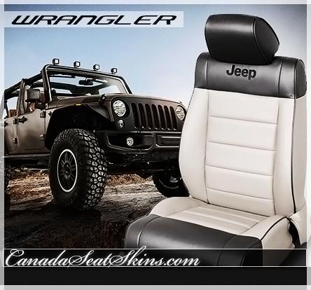 2007 2012 jeep wrangler custom leather upholstery. Black Bedroom Furniture Sets. Home Design Ideas