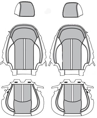 2015 Kia Optima Wiring Diagram