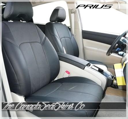 2004 - 2009 Toyota Prius Clazzio Seat Cover Sale