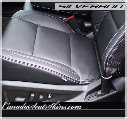 Premium Carbon Fiber Automotive Seat Heaters