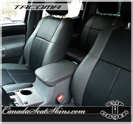 2005 2015 toyota tacoma clazzio seat covers. Black Bedroom Furniture Sets. Home Design Ideas