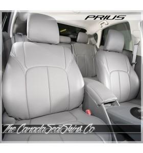 2010 - 2015 Toyota Prius Clazzio Seat Cover Sale