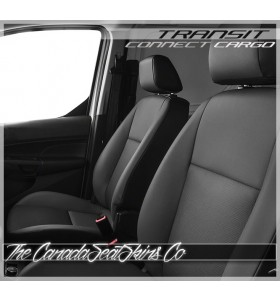 2014-2018-Ford-Transit-Connect-Cargo-Replacement-Katzkin-Leather-Seats