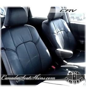 Honda CRV Clazzio Seat Cover Sale