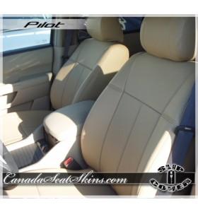 2009 - 2011 Honda Pilot Clazzio Seat Cover Sale