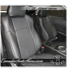 2009 - 2012 Nissan 370Z Clazzio Seat Cover Sale