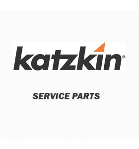 Order Katzkin Service and Repair Parts Online