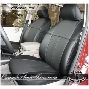 Toyota Rav 4 Clazzio Seat Covers