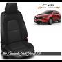 2017 - 2019 Mazda CX5 Sport Dealer Pak Leather Seat Promotion