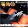 Carbon Fiber Automotive Seat Heater Sale