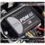 Rowe PDM60 Accessory Motorsport Fuse Panel