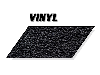 Auto Custom Carpet Vinyl